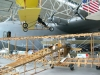 Stopped by at Evergreen Museum and checked out the giant Hercules (Spruce Goose) Amazing aircraft.