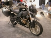The new Buell Ulysses