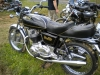 Norton-Commando-850